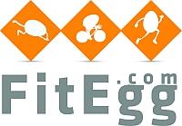 FitEgg.com