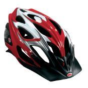 Bell Delirium Helmet