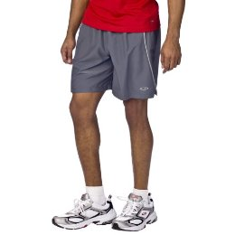Champion C9 Men's Running Shorts