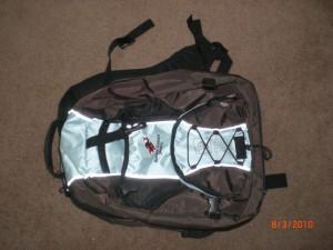 CIMG2961 300x225 Rocket Science Sports Elite Triathlon Bag Initial Review