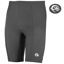 Canari Velo II Bike Shorts
