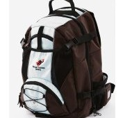Rocket Science Sports Elite Bag