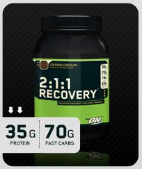 211Recovery.jpg
