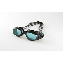 Barracuda Ultimate Fog Resistant Goggle