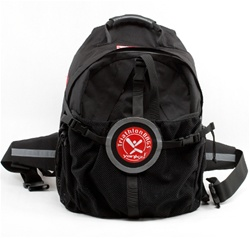 New T2 Triathlon Bag from Yankz–Initial Review