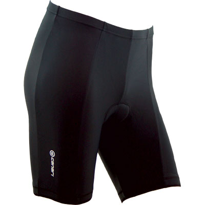 Bicycle Shorts  Women on Image For 2010 Canari Cyclewear Velo Ii Bike Shorts   Initial Review