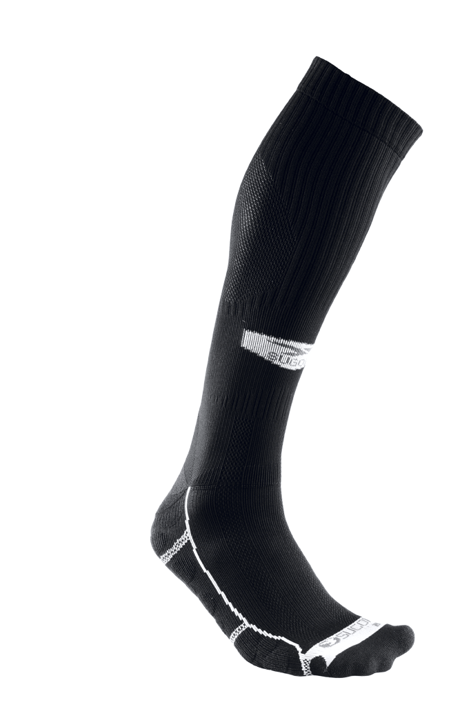 SUGOi Race and Recovery Knee High Socks