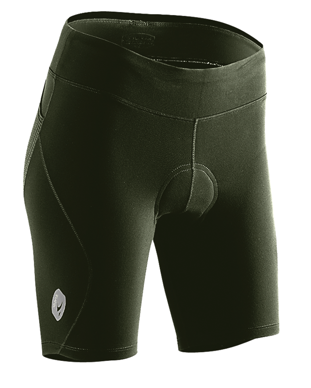 bike shorts image search results