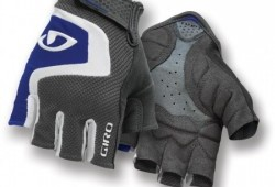 Giro Bravo Men's Road Gloves