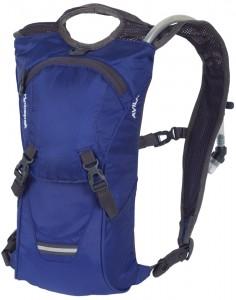 Hydrapak Avila Hydration Pack