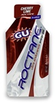 GU Roctane Endurance Energy Gel