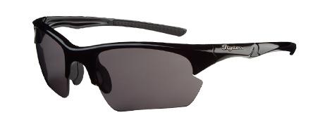 Ryders Eyeware HEX Cycling Glasses