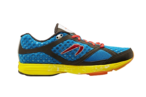 Newton Men's Motion Stability Trainer