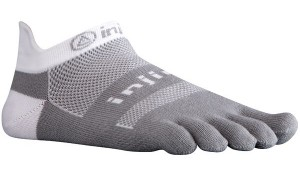 Injinji Toe Socks Review