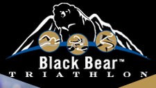 Black Bear Triathlon