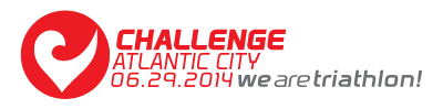Challenge Atlantic City Triathlon