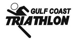 Gulf Coast Triathlon