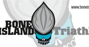 The Bone Island Triathlon