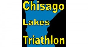 chisago-lakes-half-iron-sprint-triath-45