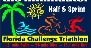 Florida Challenge Triathlon