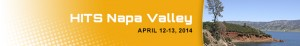 HITS Triathlon Series Napa Valley – Saturday, April 12, 2014