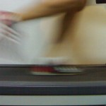 Top Ten Treadmill Workouts to Increase Run Speed
