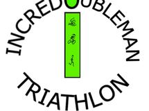 Incredoubleman Triathlon