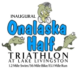 Onalaska Triathlon