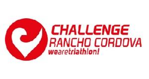 Challenge-Rancho-Cordova