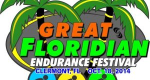 Great Floridian Endurance Festival Triathlon
