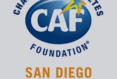 San Diego Triathlon Challenge