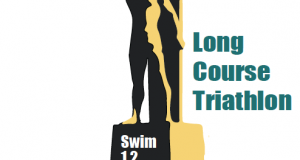 Surf City Challenge Long Course Triathlon